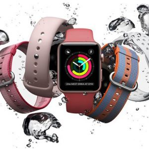 apple-watch-3-splash_R
